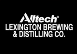 Lexington Distilling Co