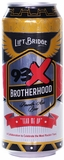 Lift Bridge 93X Brotherhood Beer