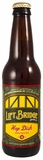 Lift Bridge Hop Dish IPA 6PK