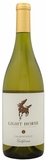 Light Horse Chardonnay