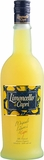 Limoncello di Capri 750ML