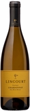 Lincourt Courtney Santa Rita Hills Chardonnay 750ML