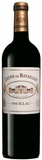 Lions de Batailley Pauillac 750ML 2014