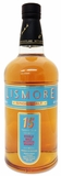 Lismore 15 Year Old Single Malt Scotch