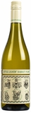 Chateau de Saint Cosme Little James Basket Press Blanc 2016
