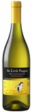 Little Penguin Chardonnay 750ML