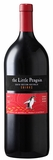 Little Penguin Shiraz 1.5L