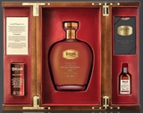 Littlemill 25 Year Old Single Malt Scotch 750ML w/ 50ML