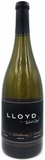 Lloyd Carneros Chardonnay 750ML (case of 12)