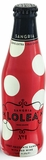 Lolea No 1 Red Sangria 187ML