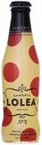 Lolea No 2 White Sangria 187ML