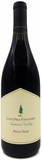 Lone Pine Vineyards Anderson Valley Pinot Noir (case of 12)