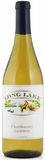 Long Lake Chardonnay