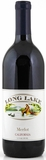 Long Lake Merlot 750ML