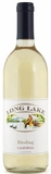 Long Lake Riesling 750ML