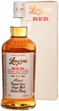 Longrow Red 11 Year Cabernet Franc Cask Single Malt Scotch