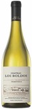 Los Boldos Chardonnay Tradition 750ML (case of 12)