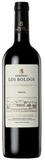 Los Boldos Merlot Tradition 750ML (case of 12)