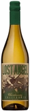 Lost Angel Chardonnay 750ML