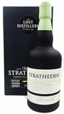 Lost Distillery Stratheden Vintage Blended Scotch