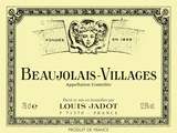 Louis Jadot Beaujolais