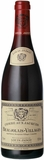 Louis Jadot Beaujolais Villages 375ML
