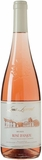 Louis Laurent Rose d�Anjou 750ML