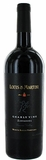Louis Martini Monte Rosso Gnarly Vine Zinfandel 750ML