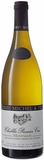 Louis Michel Chablis 1er Cru Montmains 750ML 2015