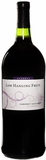Low Hanging Fruit Cabernet Sauvignon 1.5L (case of 6)