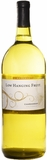 Low Hanging Fruit Chardonnay 1.5L (case of 6)