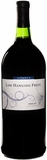 Low Hanging Fruit Merlot 1.5L (case of 6)