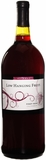 Low Hanging Fruit Pinot Noir 1.5L (case of 6)