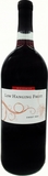 Low Hanging Fruit Sweet Red 1.5L (case of 6)