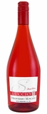 Luccio Strawberry Moscato