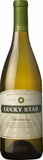 Lucky Star Chardonnay 750ML
