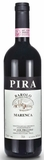 Luigi Pira Barolo Marenca 750ML (case of 12)