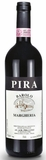 Luigi Pira Barolo Margheria 750ML (case of 12)