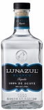 Lunazul Blanco Tequila 375ML