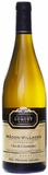 Domaine Luquet Roger Macon Villages Clos de Condemine Chardonnay 750ML (case of 12)