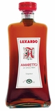 Luxardo Amaretto di Saschira 750ML