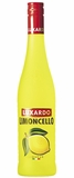 Luxardo Limoncello 750ML