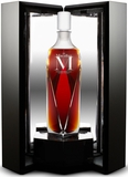 The Macallan M 1824 Series Single Malt Scotch 750ML