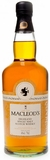 Macleods Highland Single Malt Scotch Whisky