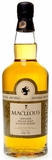 Macleod's Speyside Single Malt Scotch Whisky