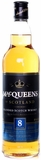 MacQueens 8 Year Old Blended Scotch Whisky