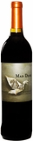 Mad Duck Zinfandel Lodi (case of 12)