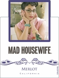 Mad Housewife Merlot