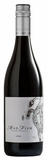 Madfish Shiraz 2014