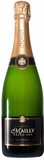 Mailly Brut Reserve Grand Cru Champagne 750ML (case of 6)